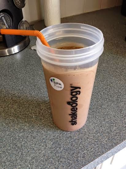 shakeology, 3-day refresh, what a day of meals looks like on the 3 day refresh, 3 day refresh cleanse, cleansing, 3 day refresh meal plan, 3 day refresh meals, 3 day refresh review, what is the 3 day refresh