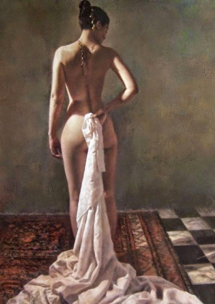 cuadro-mujer-pintura-oleo