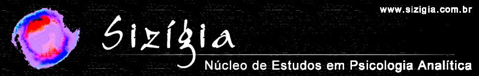 Sizigia - Núcleo de Estudos em Psicologia Analítica