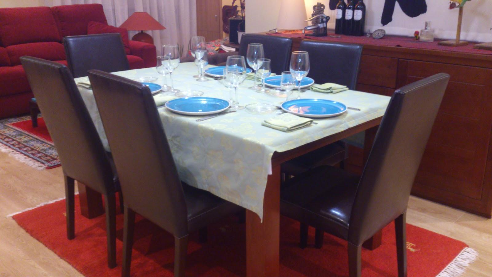 comedor,,salon,guapo,www.lolatorgadecoracion.es