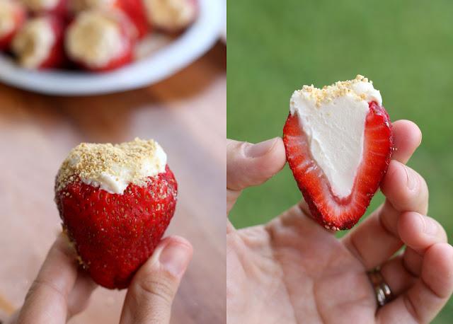 http://4.bp.blogspot.com/-l4HLRzOuJ6I/T7EDQwpWYtI/AAAAAAAAIvM/se4RE_W6P14/s1600/cheesecake-strawberries.JPG