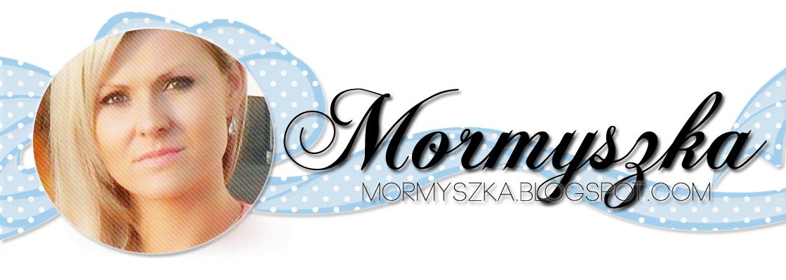 mormyszka.blogspot.com