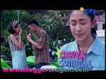 Cewek Gombal FTV