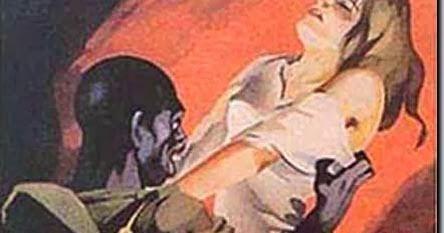 German german colonial russian Sex