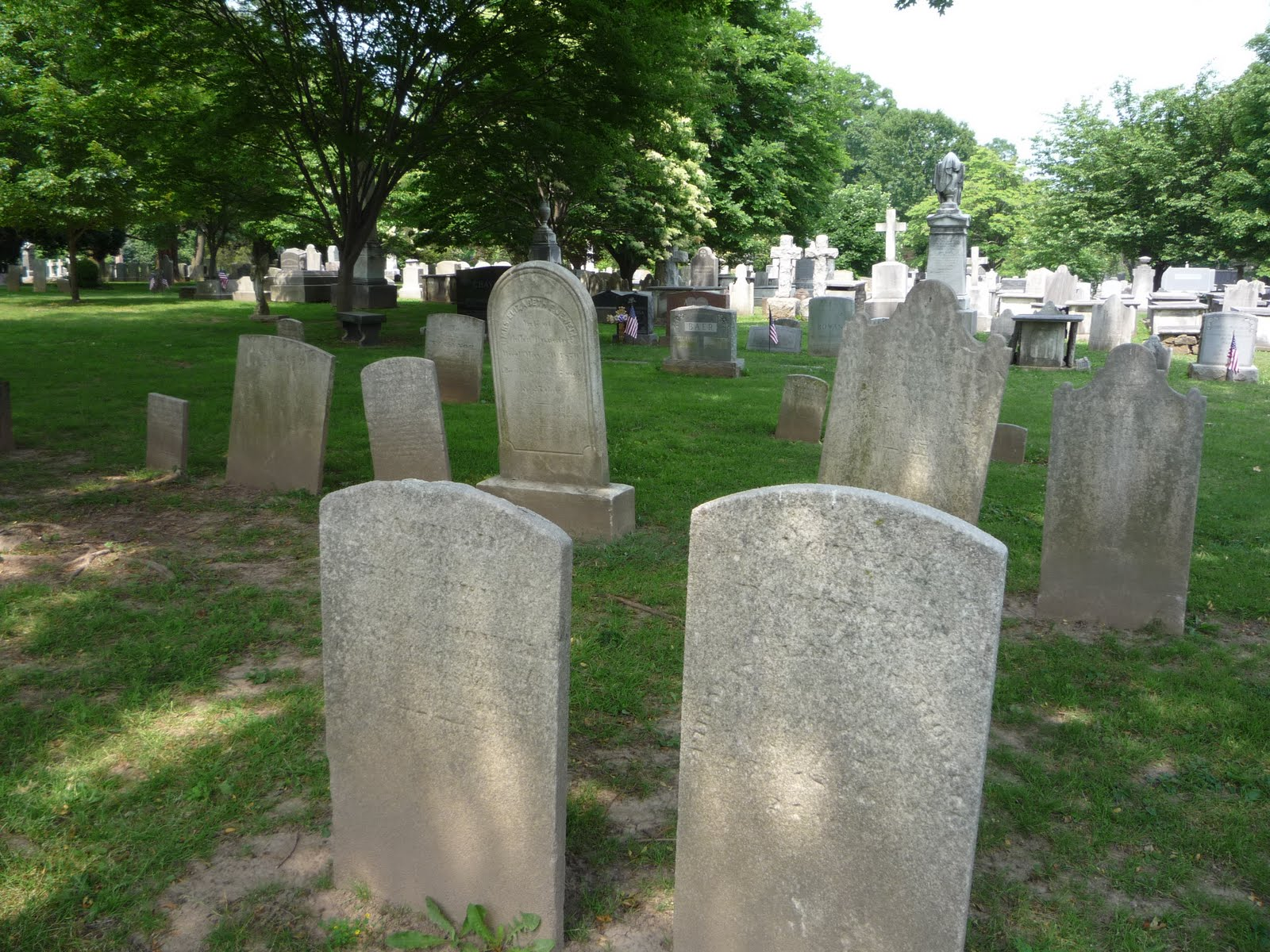 Могильные плиты цены на памятники из гранита ярославль цены