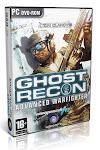 Ghost Recon Advanced Warfighter 2 PC Full Español Descargar DVD5