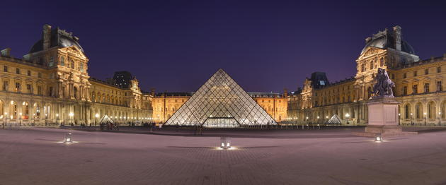 صور رائعة من باريس  Top_10_things_to_do_while_in_paris_louvre_museum_front1