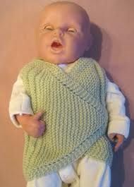 imathdges Kemerli bebek yeleği yapımı   anlatımlı kolay bebek yeleği   bebek yelekleri   bebek yeleği modelleri   bebeklere yelek modeli ve yapımı