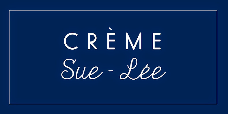 Creme Sue-lee