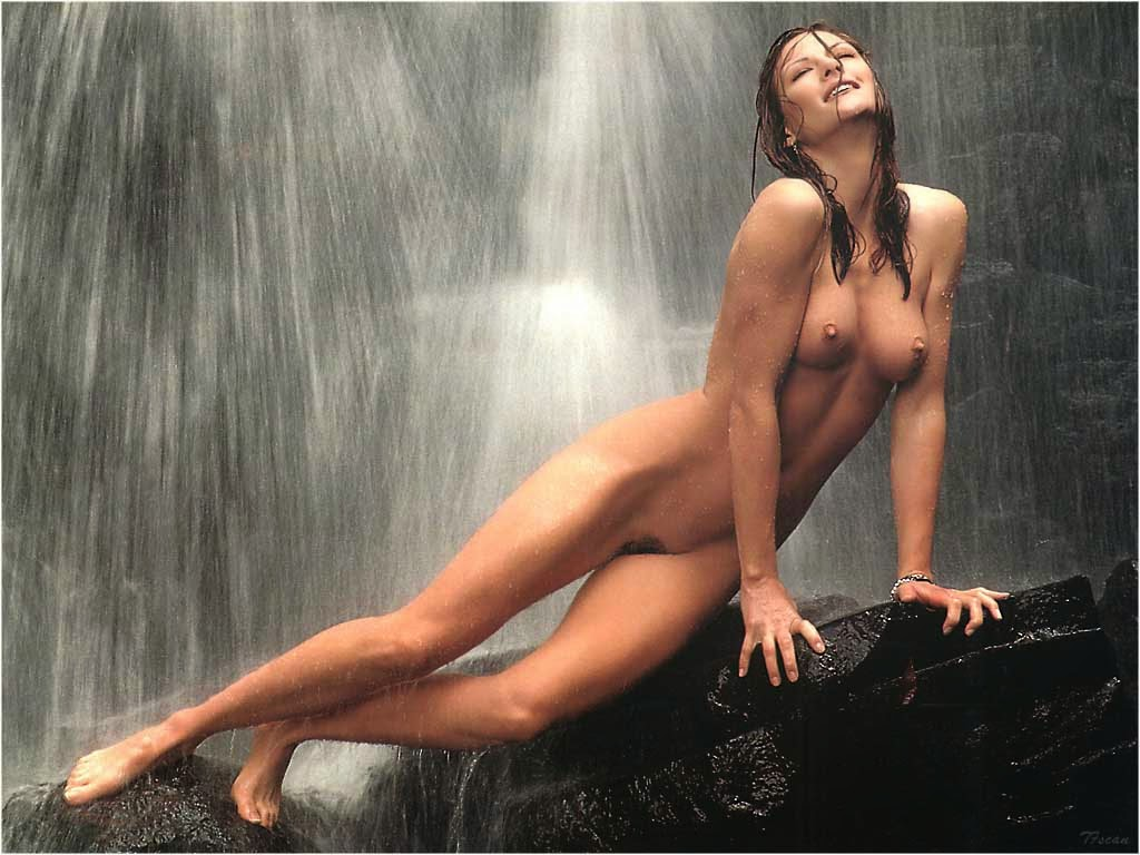 naked woman picture free