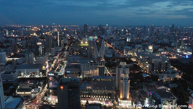 visite-vue-bangkok-tour-baiyoke