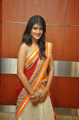 Krupali latest photos-thumbnail-6