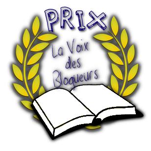 http://lavoixdulivre.blogspot.fr/p/prix-lvdb.html