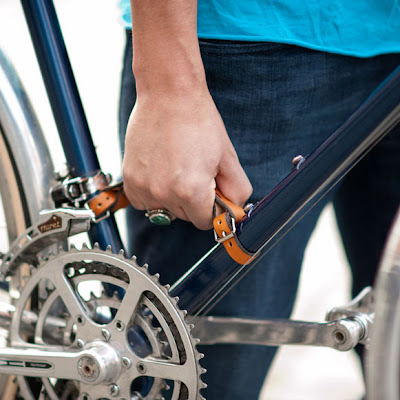 Coolest and Most Creative Bike Gadgets (15) 1