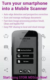 Mobile Doc Scanner (MDScan) v2.0.34 APK Mobile Doc Scanner (MDScan) v2.0.34 APK unnamed  25281 2529
