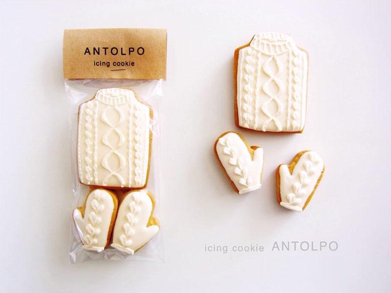 galletas Antolpo