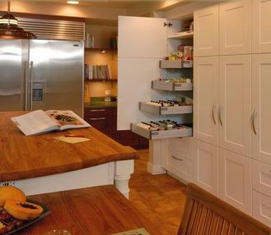 Cocinas integrales cocinas integrales modernas modelos for Fabrica de cocinas integrales