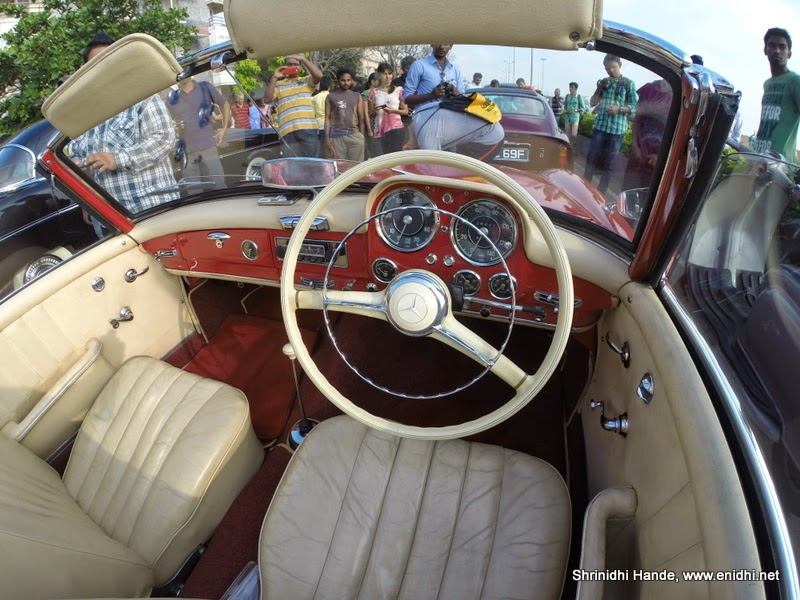 chennai vintage cars gopro pictures enidhi india. Black Bedroom Furniture Sets. Home Design Ideas