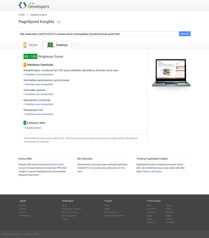 dAtoZ-Hasil%2BUji-PageSpeedInsightsdariGoogle2.png
