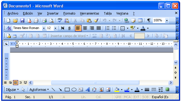 microsoft word thesis style Microsoft word 2010™ starting a thesis (level 3) contents the rules and page setup1.