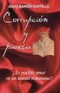 Corrupción y pureza