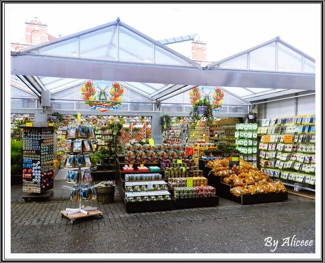 piata-flori-amsterdam