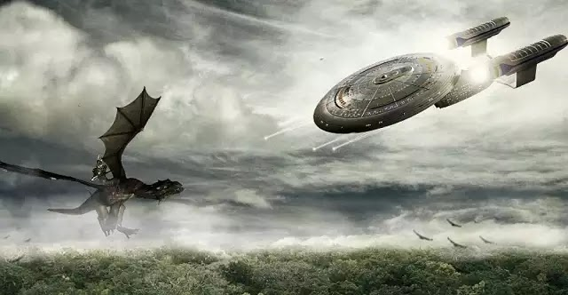 Αστρονόμοι Ανακάλυψαν Νοήμονα Όντα στο Σύμπαν;