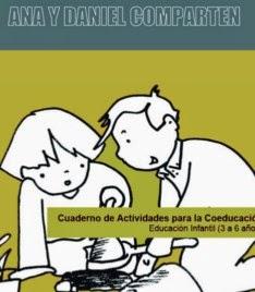http://www.ayto-alcaladehenares.es/portalAlcala/RecursosWeb/DOCUMENTOS/1/0_202_1.pdf
