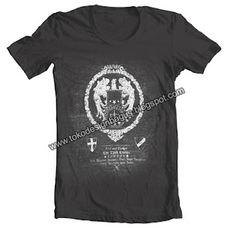 kaos-distro-baju-dewasa-kualitas-t-shirt-outlet