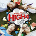 HIGH4 - Hi High [Mini-Album] (2014)