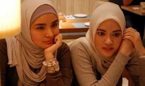 Rahasia Kecantikan Wanita Maroko