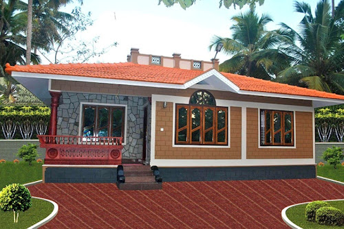 Malayala manorama veedu magazine joy studio design for Low cost kerala veedu plans