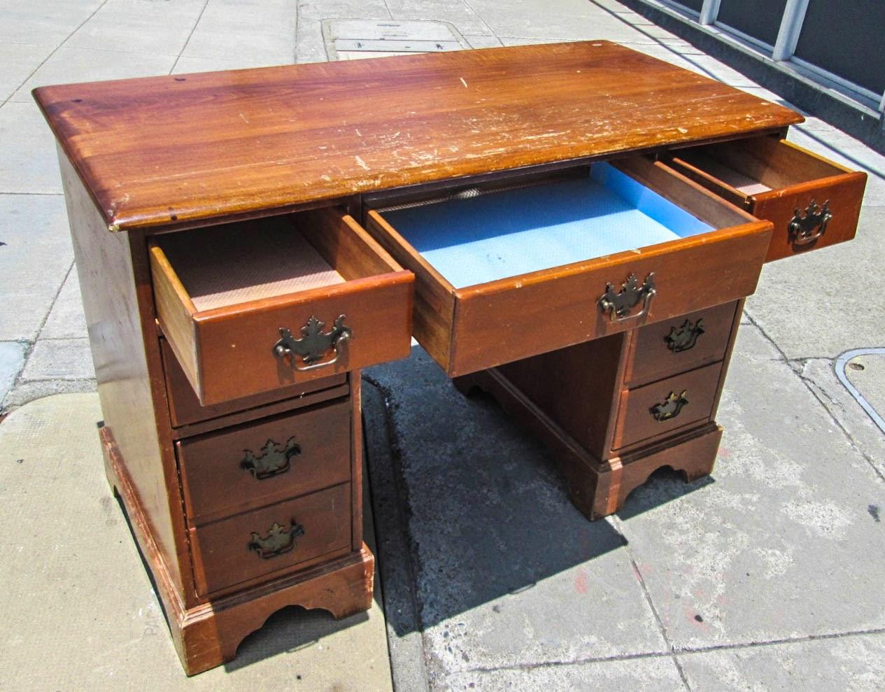 Reliable Student Wooden Desk htpcworkscom AweInspiring