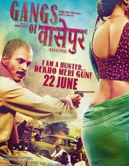 Gangs-of-Wasseypur-Movie
