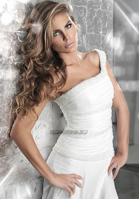 1303641009 alessandro couture 201172857 f294 Весільні сукні Alessandro Couture