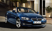 BMW India 3Series Convertible launches