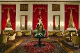 Dalle Camere al Quirinale: l'autogoverno inviolabile degli organi costituzionali