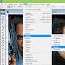 Tutorial Photoshop untuk Menyensor Foto Seperti di Film Film