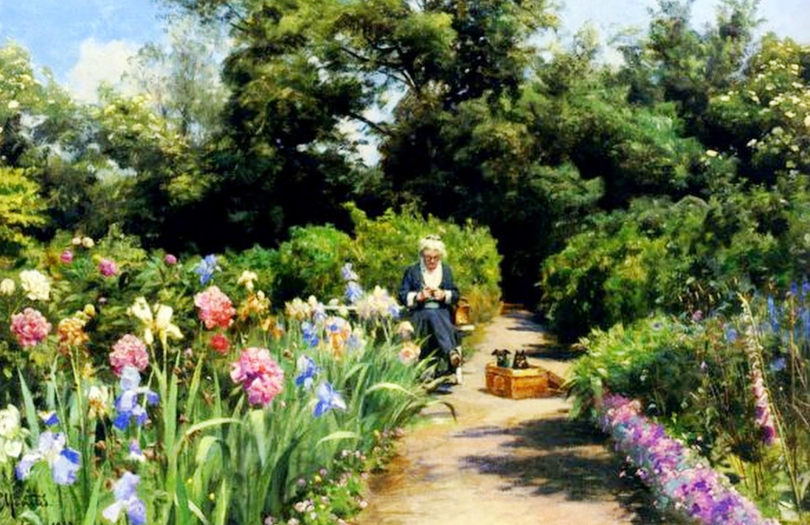 paisajes-impresionistas-pintados-con-oleo