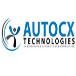 AutoCX-Technologies-walkin-vishakhapattanam