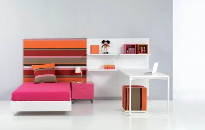 functional-modern-junior-room-furniture