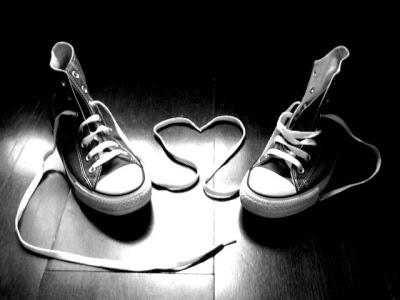 Υπάρχει αγάπη αλλά αληθινή αγάπη;