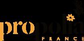 http://propolia.com/boutique/baume-a-levres