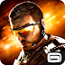 Modern Combat 5: Blackout V1.0.0p Apk + Data Full [Android 2.3 ou +/ Unlimited Bullets/ +Gameplay HD]