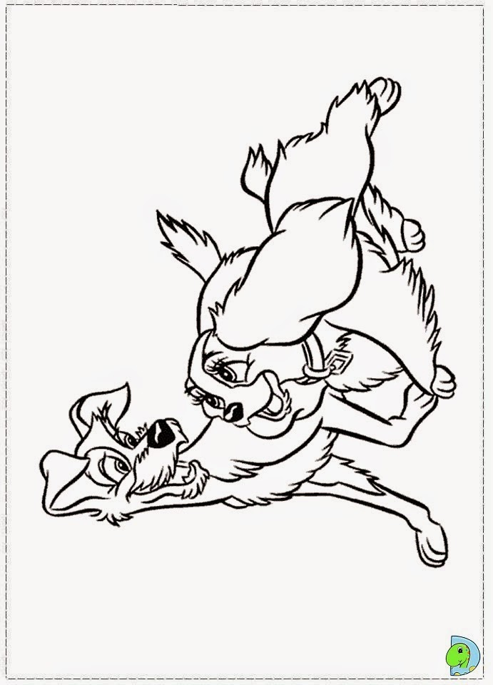 y8 coloring pages - photo #37