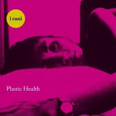 I Cani - Non C'è Niente Di Twee (Plastic Health Twipolar Remix - Edit)