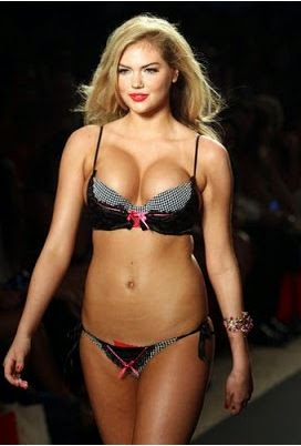 http://www.fanpop.com/clubs/kate-upton/photos