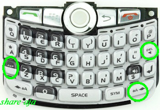 merestart blackberry tanp lepas baterai