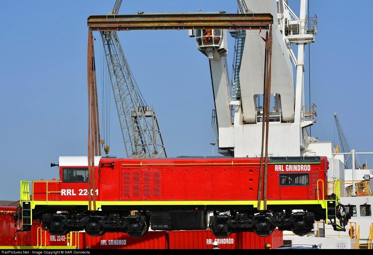 RailPictures.Net (102)