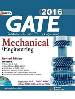 Mechanical Engineering essay buying online